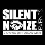 silent-noize-events