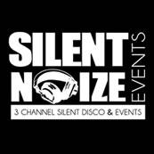 silent-noize-events