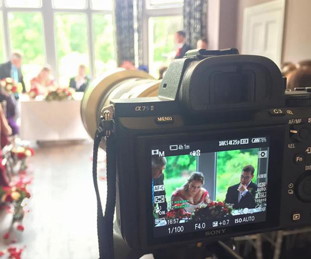somerset-wedding-films-big