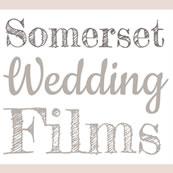 somerset-wedding-films