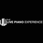 the-live-piano-experience