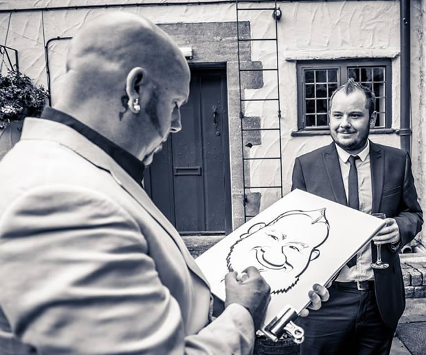 the-wedding-caricaturist-big