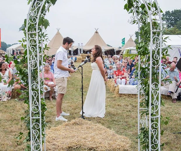 the-wedding-festival-company-big