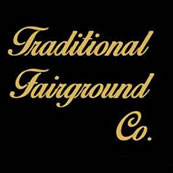 traditional-fairground-co