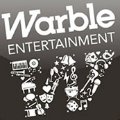 warble-entertainment