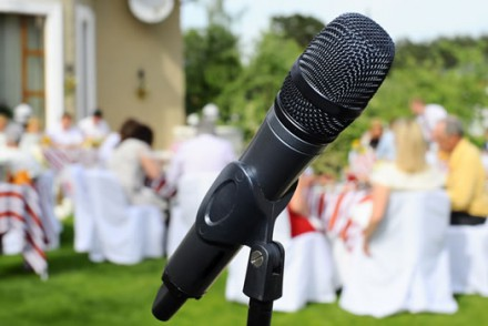 uk wedding entertainers