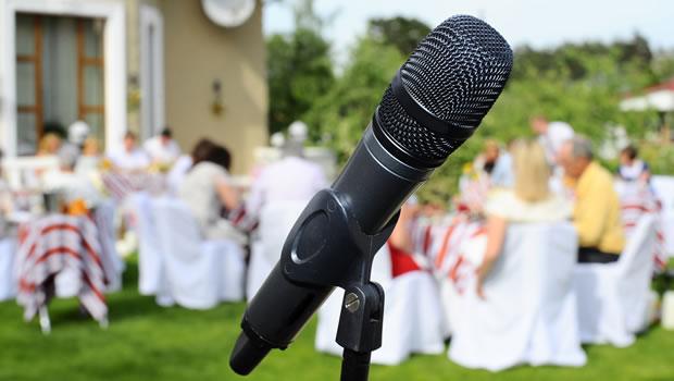 uk wedding entertainers