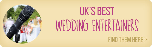 wedding-entertainers-banner