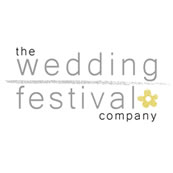 wedding-festival-company