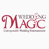wedding-magic