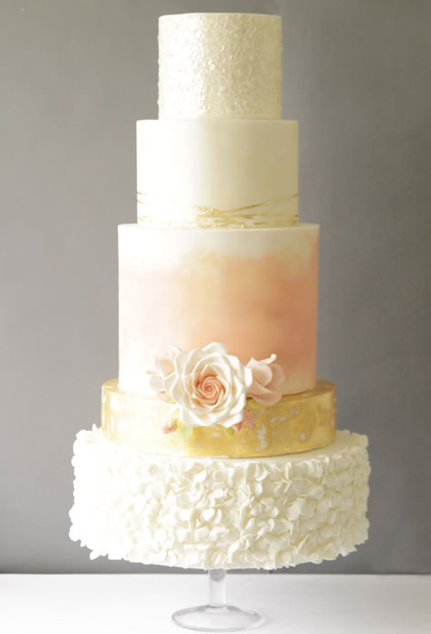 abigail-bloom-cake-big-alternate