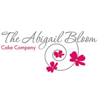 abigail-bloom-cake-co-small