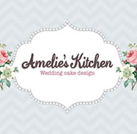amelies-kitchen-small