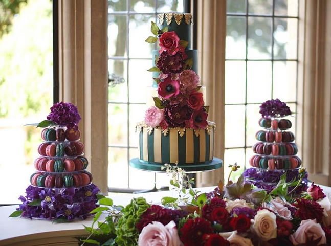 anna-cake-couture-big