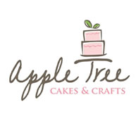 apple-tree-cakes-small