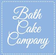 bath-cake-company-small