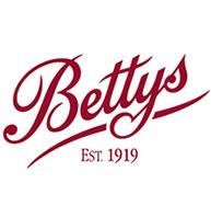bettys-small