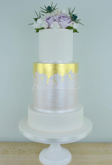 blossom-tree-cakes-big