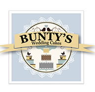 buntys-wedding-cakes-small