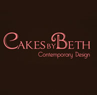 cakes-by-beth-small