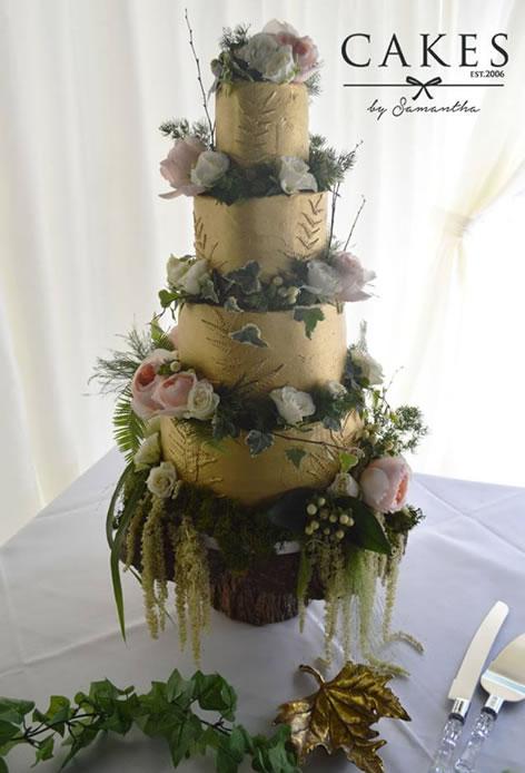 cakes-by-samantha-big