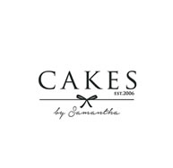 cakes-by-samantha-small