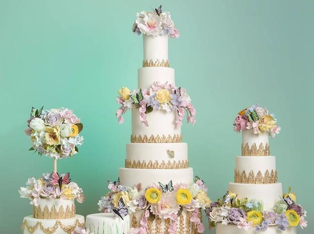 elizabeths-cake-emporium-big