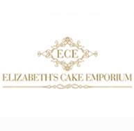 elizabeths-cake-emporium-small