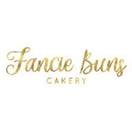 fancie-buns-cakery-small