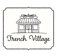 french-village-small