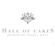 hall-of-cakes-small