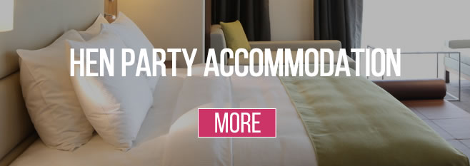 hen-party-accommodation-banner