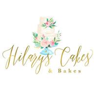 hilarys-cakes-small