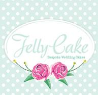 jelly-cake-company-small
