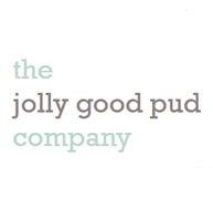 jolly-good-pud-company-small