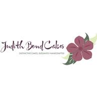 judith-bond-cakes-small