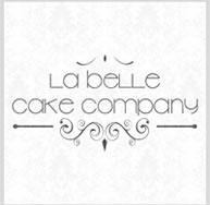 la-belle-cake-company-small