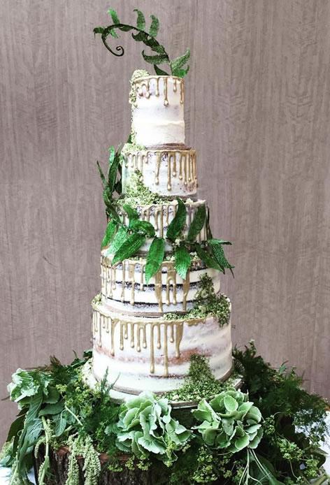 liggys-wedding-cakes-big