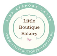 little-boutique-cakery-small