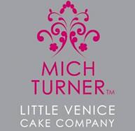 little-venice-cake-company-small