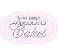 melissa-woodland-cakes-small