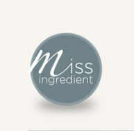 miss-ingredient-small