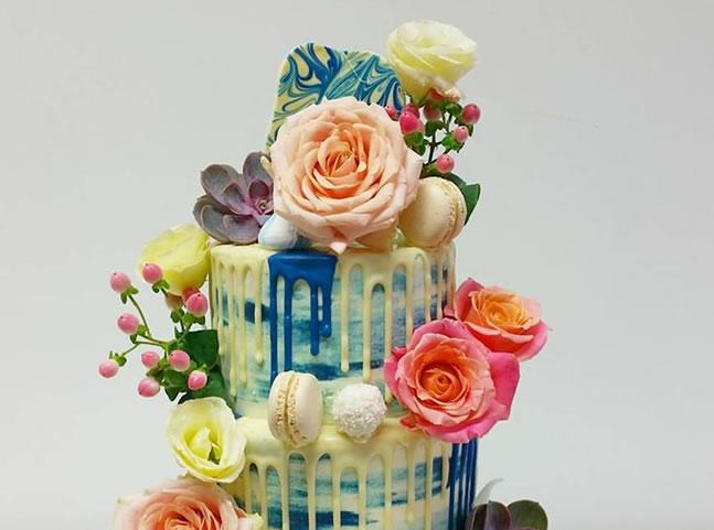 odiham-cake-company-big