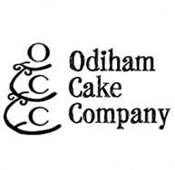 odiham-cake-company-small