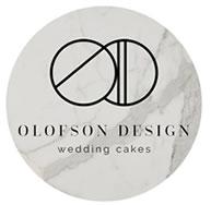 olofson-design-small