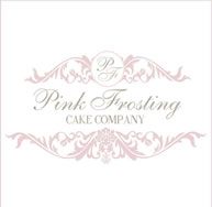 pink-frosting-company-small