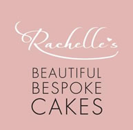 rachelles-small