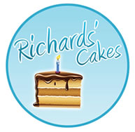 richards-cakes-small