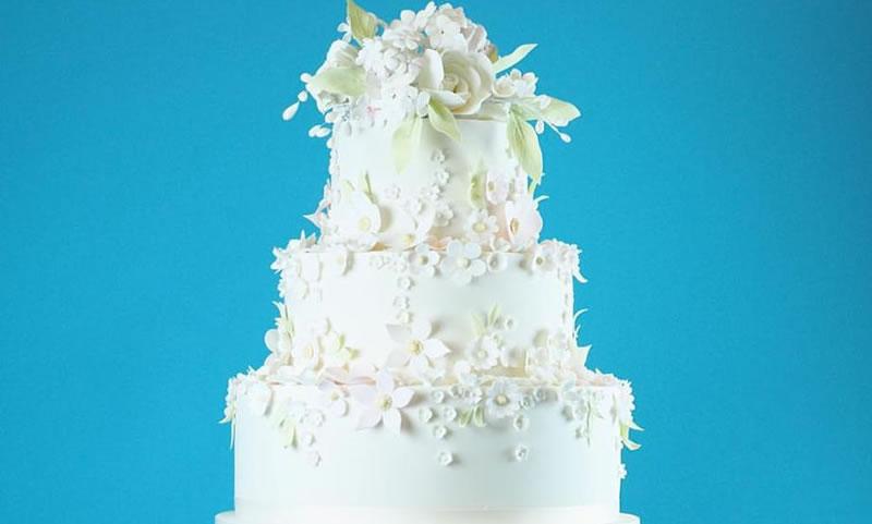 ros-miller-cake-four