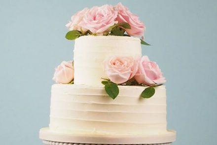 ros-miller-cake-header